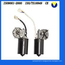 New Design High Quality Wiper Motor