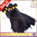 Perfect Extension Factory Guangzhou Brazilian Hair