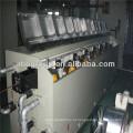 11DT RBD (1.6-4.0)copper/aluminium colapso do desenho do fio máquina com ennealer
