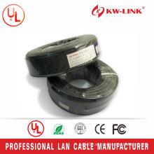 Lo más popular actualizado 50 ohm cable coaxial rg213 a / u