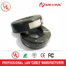 Super quality updated certificate up coaxial cable rg11