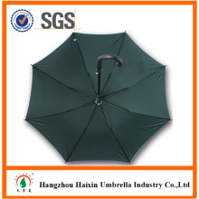 Gifts For Corporate Christmas Gift OEM Umbrella Sourcing Manufacturers