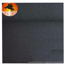 tela de cachemir de lana peinada de alta calidad y estándar