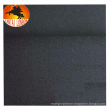 regular stock high quality worsted wool cashmere fabric