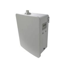 Refillable Plug in Air Freshener Dispenser for Hospital