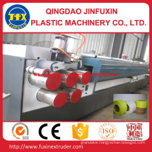 PP Packing Belt Machinery