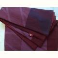 Airline modacrylic wool blankets cheap china price