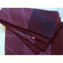 Airline modacrylic wool blankets cheap china price