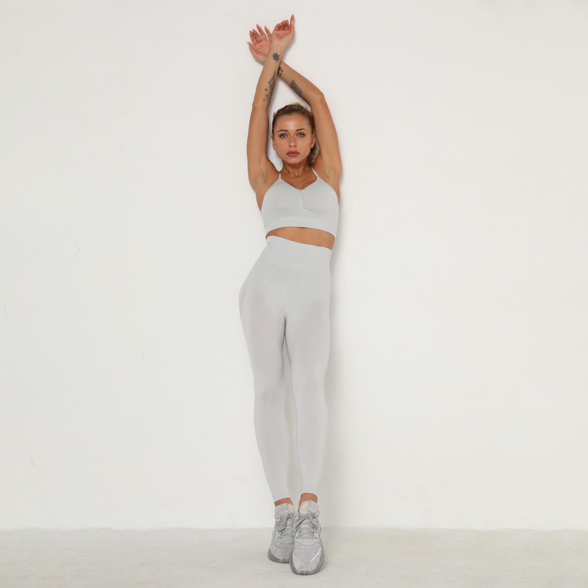 yoga sets ( (1)