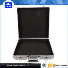 cheap aluminum case for Hookah Shisha