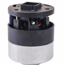 Aspiradora BLDC Motor