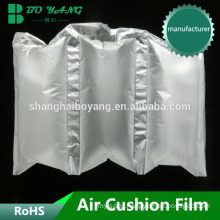 RoHS certified cushioning protective filling air bag