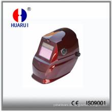 HR5-350 Schweißen Maske und schützende Schweißen Glas zum Schweißen von Sicherheit