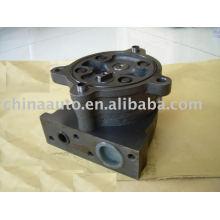 hydraulic pump 3S4386