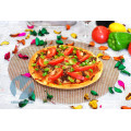Non-stick PTFE Pizza ekranu