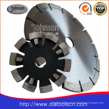 Wall Grooving Tuck Point Saw Blade