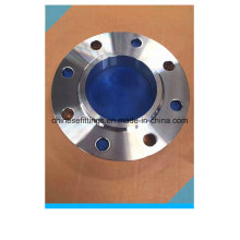 ANSI B16.5 Ss316 Кованые фланцы из нержавеющей стали
