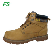 fashion leather boots,tall men leather boots,genuine leather boots