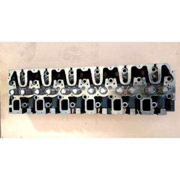 Deutz TCD2013 Motorteile Zylinderkopf 04291729