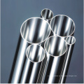 Tubo de acero inoxidable de acero inoxidable sin costura