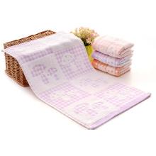 Großhandels-Baumwollhandtücher für Kinder