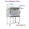 Class I Biological Safety Cabinet (BYKG-V)
