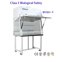 Class I Biological Safety Cabinet (BYKG-V)