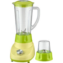 Blender With 350W Power For Commercial Use