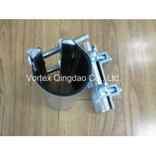 2015 Vortex New Repair Clamp