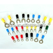 2012 Hot Selling Best Price of Terminal Lugs