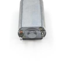 FF130 24V DC мини электродвигатель