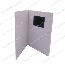 3.5 LCD Video Card Brochure, LCD Video Card Brochure