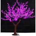 China Factory LED Simulation Tree 23W para decoração