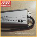 MEAN BEM 48 V LED Driver 200 W com UL CE aprovado HLG-240H-48A