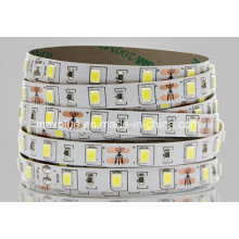 DC12V/DC24V 60LEDs/M 2835 Flexible LED Strip