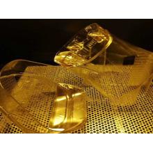 Benutzerdefinierte Präzisions-3D-Druckteile