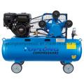 Gasoline Petrol Driven Air Compressor Air Pump (Tp-0.36/8)