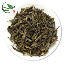 2013 Banuo Old Tree Raw Loose Leaves Pu Er/Pu-erh Tea