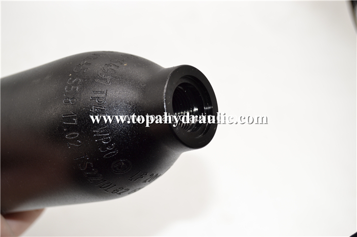 Paintball weapon campo de paintball inflable paintball manufacturers