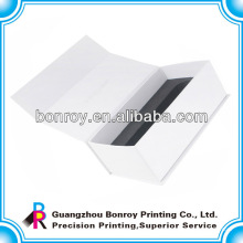 Offset-Druckpapier Geschenkverpackung