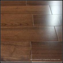 Engineered American Walnut Wooden Flooring