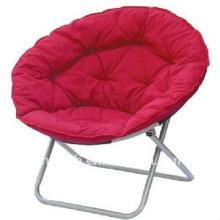 sofá ao ar livre dobrável e cadeira de sol VEM-6022