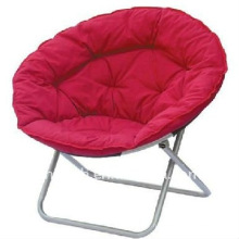 складной открытый кресло и стул солнце ВЭМ-6022