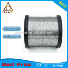 Best sale electric heating wire