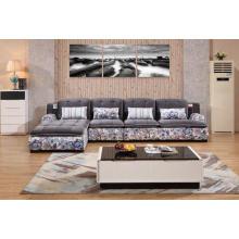 Melhor venda de fábrica de alta qualidade Top China Furniture