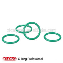 Verschiedene Größe Gummi sortiert Farben o Ring