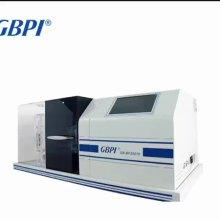 Vliesstoff für medizinische Gesichtsmasken Testgeräte Testgerät für den Penetrationswiderstand von synthetischen Blutflüssigkeiten