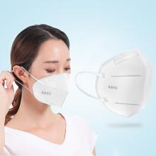Маска одноразовая защитная маска пылезащитные маски для лица