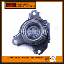 Авто резиновый кронштейн двигателя для Honda CRV RD5 50821-S9A-023