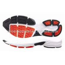 2013 New lightweight EVA sole for shoes making sports shoes